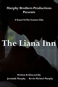 Watch latest movie The Liana Inn USA [FullHD] [SATRip] [BluRay] by