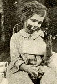 Primary photo for Marie Eline