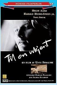Til en ukjent (1990)