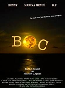 BOC (2017)