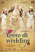 Veere Di Wedding Box Office.Veere Di Wedding 2018 Box Office Mojo