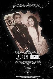 Lauren Higbie Poster