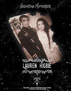 Downloading imovie hd free Lauren Higbie by none [Quad]