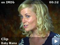 Sex med blonde mamma