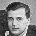 Erich A. Collin
