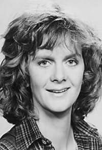 Primary photo for Valri Bromfield