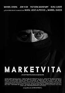 Marketvita full movie download in hindi