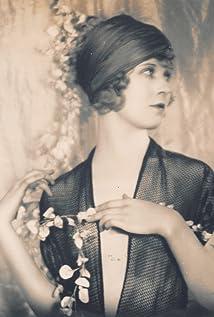 Margaret Landis Picture