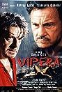 Viper (2000) Poster