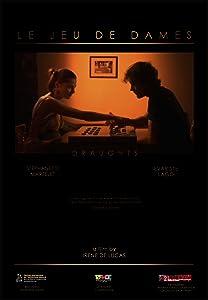 Divx unlimited free movie downloads Le jeu de dames [480x854]
