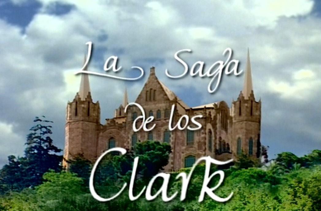 La saga de los Clark (1997)