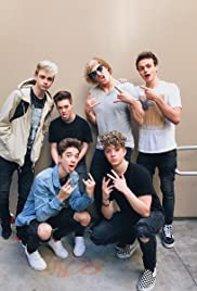 Logan Paul Feat. Why Don't We: Help Me Help You (Video 2017) - IMDb