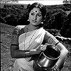 Jaya Prada in Sargam (1979)