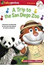 Baby Genius: A Trip to the San Diego Zoo (2002) Poster