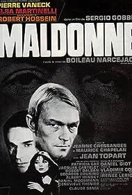 Maldonne (1969)