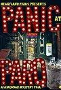 Panic at Parq