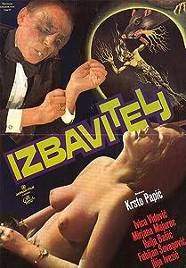 Best site to watch spanish movies Izbavitelj by Zoran Tadic [avi]