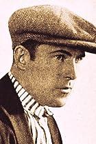 Reggie Morris