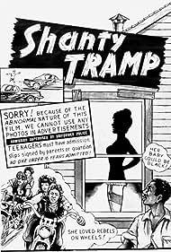 Shanty Tramp (1967)