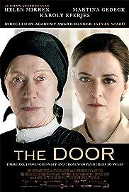 The Door Poster  sc 1 st  IMDb & The Door (2012) - IMDb