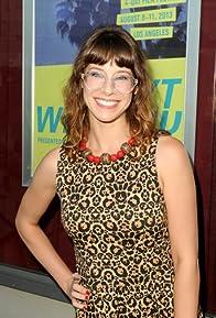 Primary photo for Megan Neuringer