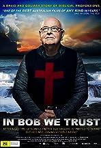In Bob We Trust