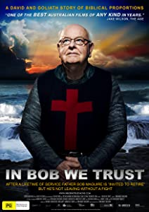 Good sites to watch free full movies In Bob We Trust by [WQHD]