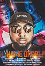 Name Drop