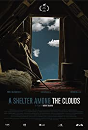 A Shelter Among the Clouds Poster