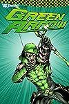 Green Arrow (2010)