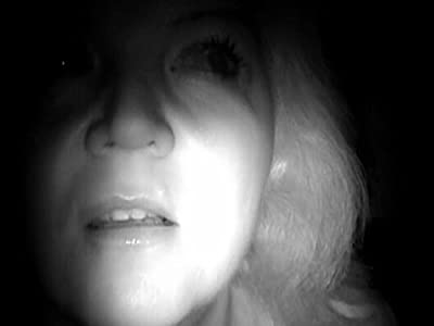 Hollywood-Filme 2018 direkt herunterladen Most Haunted: Plas Newydd (2008) [movie] [640x640]