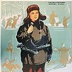 Alyosha Ptitsyn vyrabatyvaet kharakter (1953)