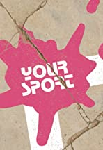 Your Sport