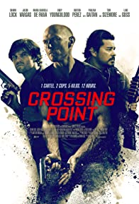Primary photo for Crossing Point