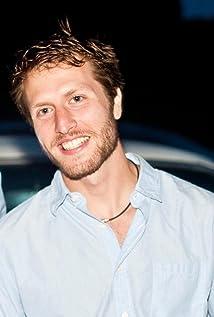 Matthew Heineman Picture