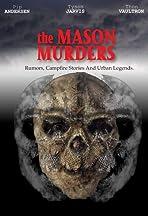 The Mason Murders