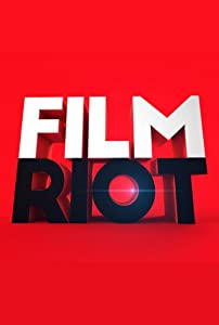 Watch downloaded movies Film Riot's Gear \u0026 How to Do the Scorsese Shot! [HDR]