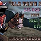 Old Town Road by Lil Nas X ft. Billy Ray Cyrus (2019)