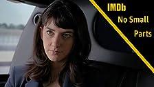 IMDb Exclusive #49 - Sheila Vand