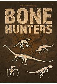 Bone Hunters