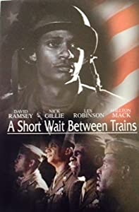 Watch links movies A Short Wait Between Trains [movie]