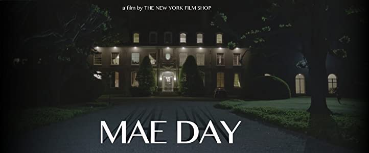 The Mae Day