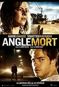 Angle mort (2011)