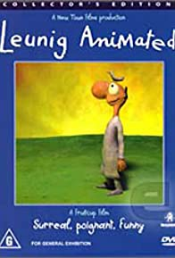 Primary photo for Leunig Animated