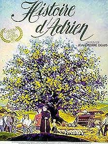 Adrien's Story (1980)