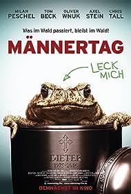 Männertag (2016)