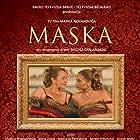 Maska (2007)