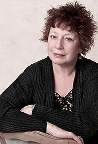 Primary photo for Susanne Rostock