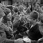Poslední výstrel (1950)