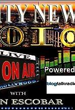 Diversity News Radio Networks